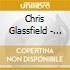 Chris Glassfield - Garden Bliss