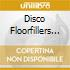 Disco Floorfillers
