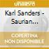 Karl Sanders - Saurian Exorcism