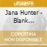 Jana Hunter - Blank Unstairing Heirs Of Doom