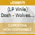 (LP VINILE) Wolves and wishes