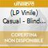 (LP VINILE) BLIND DATE