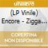 (LP VINILE) ZIGGA ZIGGA