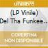 (LP VINILE) FUNK  EM / GOIN OFF / MA