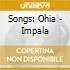 Songs: Ohia - Impala