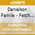 Danielson Famile - Fetch The Compass Kids