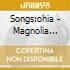 Songs:ohia - Magnolia Electric Co.