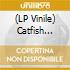 (LP VINILE) LP - CATFISH HAVEN        - TELL ME