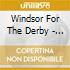 Windsor For The Derby - Minnie Greutzfeldt