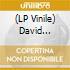 (LP VINILE) LP - VANDERVELDE, DAVID   - MOONSTATION HOUSE BAND