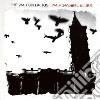 (LP VINILE) Wagonwheel blues-lp