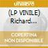 (LP VINILE) Richard swift as onasis