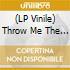 (LP VINILE) CREATURESQUE