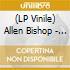 (LP VINILE) Grrr...-lp 09