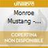 CD - MONROE MUSTANG - ELEPHANT SOUND