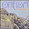 Oneida - Anthem Of The Moon