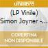 (LP VINILE) LP - JOYNER, SIMON        - LOST WITH THE LIGHTS ON