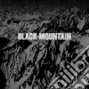 (LP VINILE) BLACK MOUNTAIN