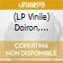 (LP VINILE) LP - DOIRON, JULIE        - WOKE MYSELF UP