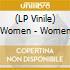 (LP VINILE) Women-lp 08