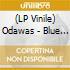 (LP VINILE) Blue depths