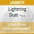 Lightning Dust - Infinite Light
