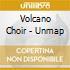 Volcano Choir - Unmap