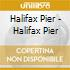 Halifax Pier - Halifax Pier
