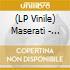 (LP VINILE) Invention remixes