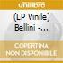 (LP VINILE) Precious prize of gravity (lp+bonus cd)