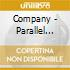 Company - Parallel Time