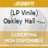 (LP VINILE) LP - OAKLEY HALL          - GYPSUM STRINGS