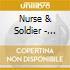 Nurse & Soldier - Marginalia