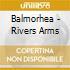 Balmorhea - Rivers Arms