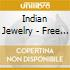 Indian Jewelry - Free Gold!
