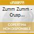 Zumm Zumm - Crusp Srextling