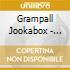 Grampall Jookabox - Ropechain