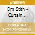 Dm Stith - Curtain Speech