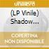 (LP VINILE) DARK MATTER