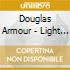 Douglas Armour - Light Of The Golden Day, The Arms Of The