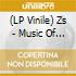 (LP VINILE) Music of the modern white
