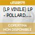 (LP VINILE) LP - POLLARD, ROBERT      - Silverfish Trivia