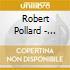 Robert Pollard - Silverfish Trivia