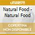 Natural Food - Natural Food