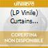 (LP VINILE) LP - CURTAINS             - Calamity