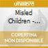 Misled Children - Peoples Market