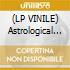 (LP VINILE) Astrological straits