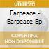 Earpeace - Earpeace Ep