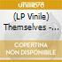 (LP VINILE) Crowns down