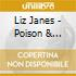Liz Janes - Poison & Snakes